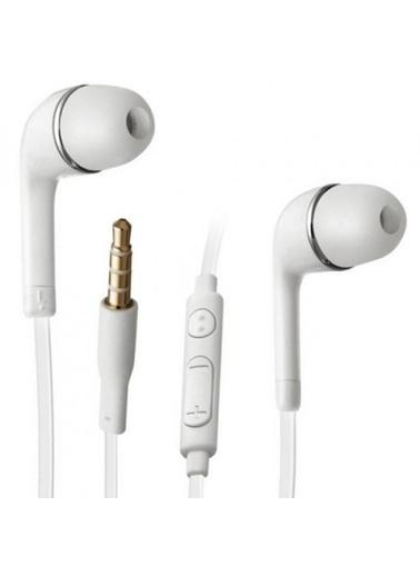 Mikrofonlu Kulaklık-Powerway